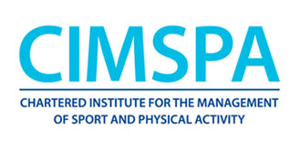 CIMSPA National Spa Pool Operators Certificate