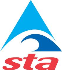 STA Award in Swimming Pool Water Treatment (Level 2 QCF)